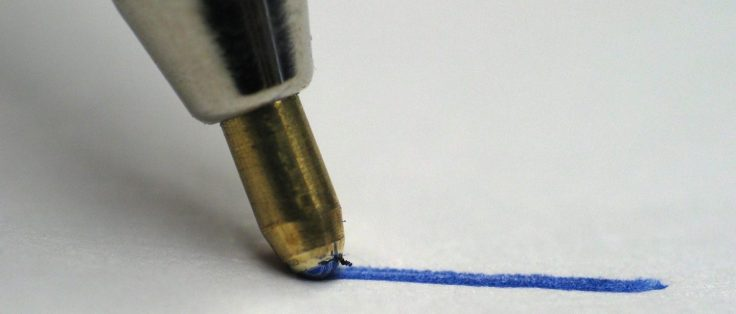 cropped-macro_biro_writing12.jpg